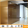Bathroom design wc toilet 304 stainless steel phenolic partition toilet partition
