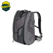 OEM Dry Backpack Bag 500D PVC Waterproof Camera Bag DSLR Camera Bag