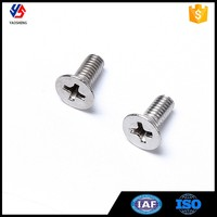 Fastener Factory Bed Frame Screw