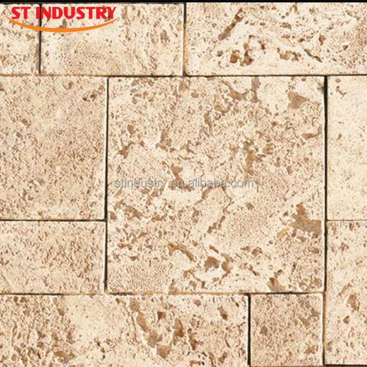 Heat Insulation Exterior Stone Wall Cladding Outside Prices Buy Wall Cladding Outside Wall