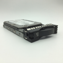 "40K1044 39R7350 146G internal hard drive 15K SAS 3.5"" 146G hdd for IBM server"