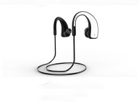 handsfree portable noise cancelling smallest bluetooth headset
