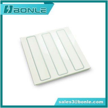 Factory Directly Warm White LED Panle Ceiling Light