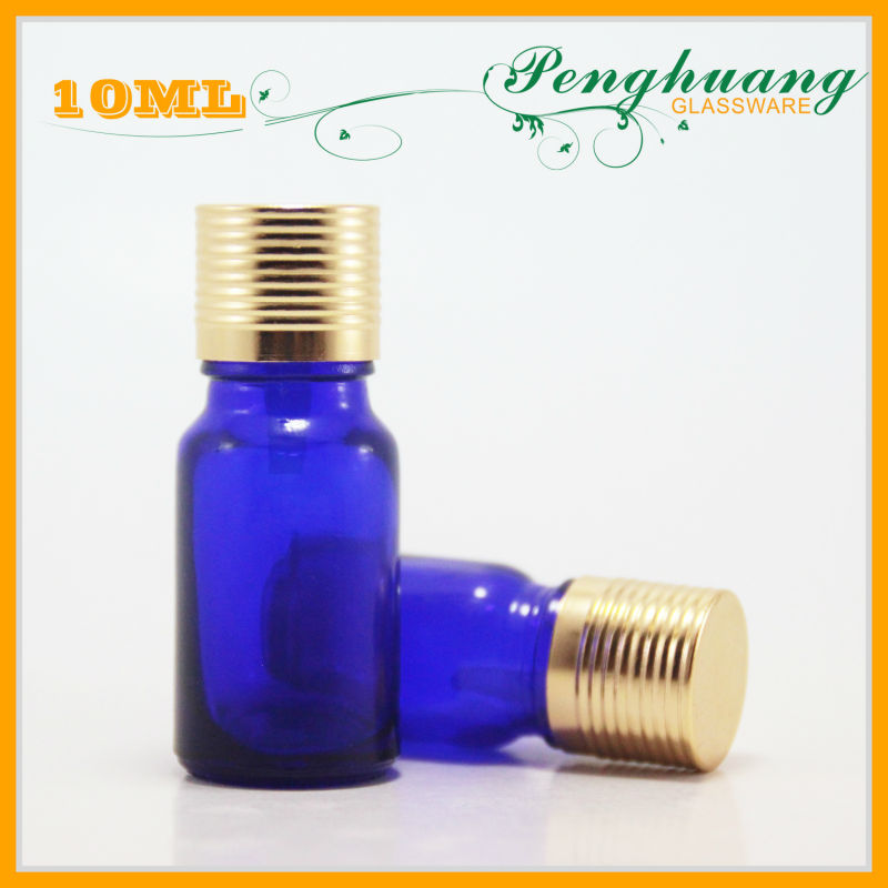 essential oil container hot selling/sample available