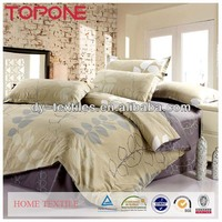 2014 Fashion new design pretty colorful adult elegant home textile quality turkish bedding set