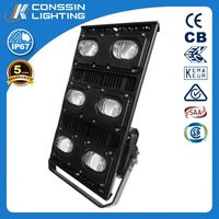 Super Quality Cheapest Price Csa Approval Multi-Color Led Landscape Light