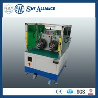 Small winding machine / lap winding machine