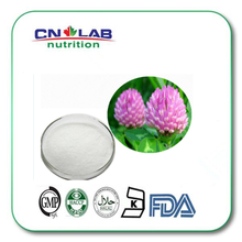 Plant Extract Herbal Powder Red Clover with low price