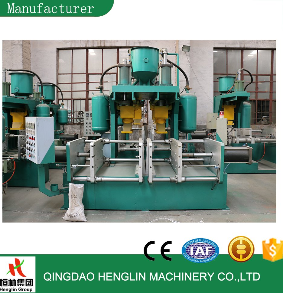 small/micro vertical injection molding machine price