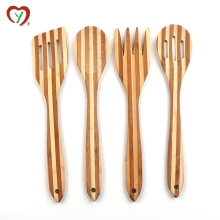 high quality bamboo tool kitchen utensil