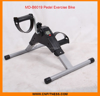 mini pedal exercise bike for elderly