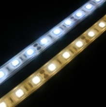 3years warranty high quality 5050smd 14.4w/m led strip flexible LED band light