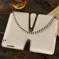 alibaba china tablet flip case for ipad mini folio leather flip case