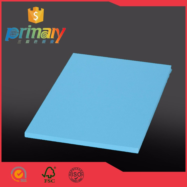 cheap color copy paper They use the modern toner technology to print on paper  what is the cheapest  color laser printer with the cheapest toner and that has print, copy, and scan.