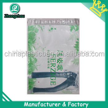 hit in global market with free sample available mailing shipping supplies from china factory direct sale