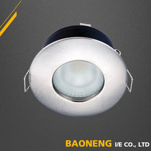 Hot Sales Aluminum Alloy Ra80 Warm White 5W Theater LED Spotlights