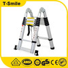 high quality professional aluminium ladder as seen on tv