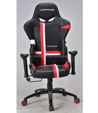 Gaming Chair, Sparco Racing Office Chair, Gaming Seat (C043-OS7720-C03)