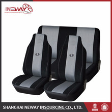 crocodile car seat covers with individual generators