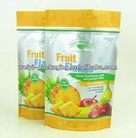 packaging plastic bags/frozen food packaging pouch/frozen food packaging pouch for cake