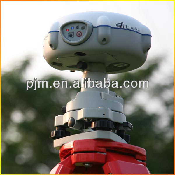 DUAL Frequency GPS RTK CORS 3G GPS SOKKIA TRIMBLE SURVEYING SYSTEM CHINA CHC BEST QUALITY X91 GPS RTK SURVEYING
