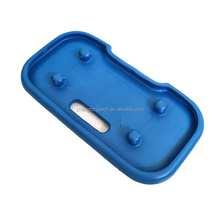 Custom Design OEM EVA foam injection moulding products