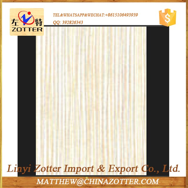 Superior Manufacturer China Ash Fany Plywood Fancy Plywood
