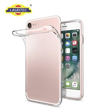 For i phone case clear soft TPU phone case wholesale cell phone case
