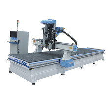 High Speed Industrial Multi Spindles Woodworking Engraving CNC Router Machine Machinery Buy