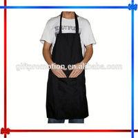 Buy Promotional apron patterns men With Logo/apron patterns men ...