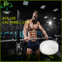 New sarms ACP 105/ACP-105 CAS 899821-23-9