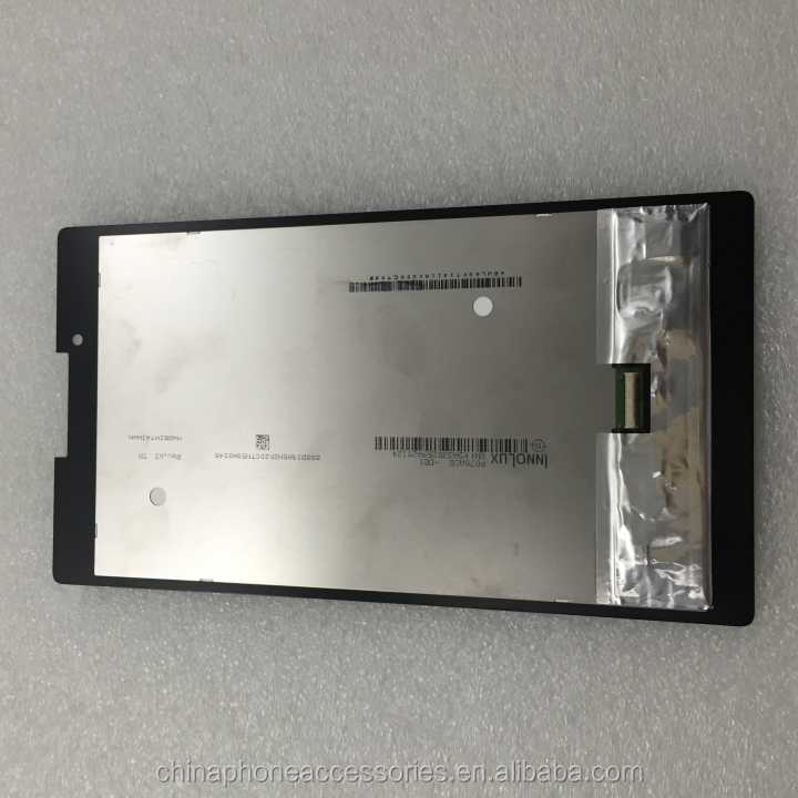 7'' For Lenovo Tab 2 A7-30 LCD Display Touch Screen Digitizer Assembly Replacement