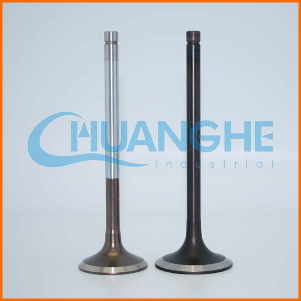 alibaba china supplier auto parts engine valves