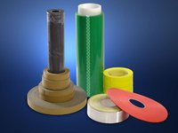 Adhesive Tapes In Stock