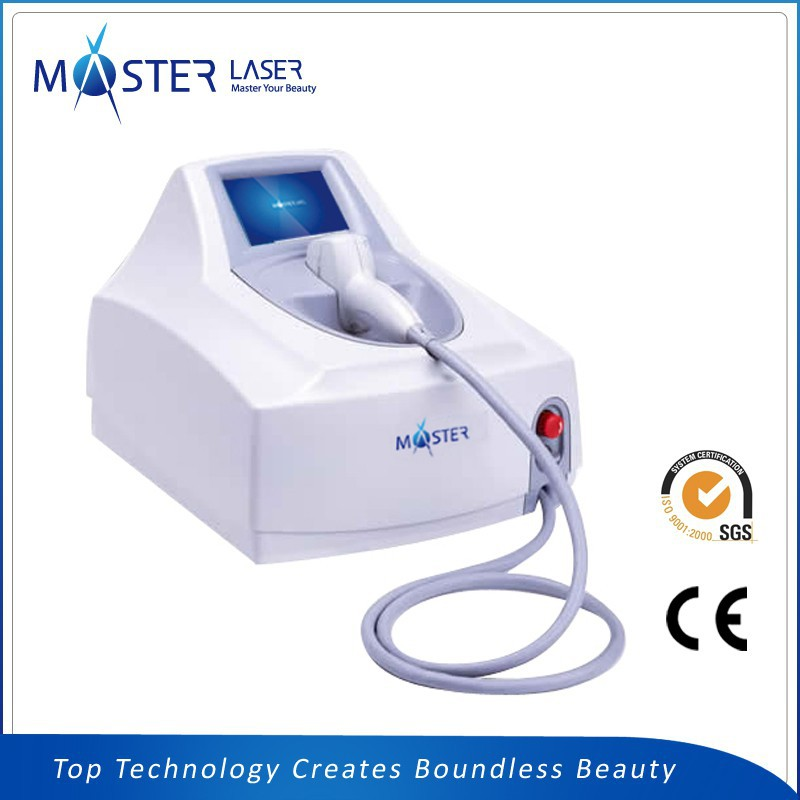 Sapphire Crystal cooling hair removal machine images,shr ipl e light rf laser,ipl e light rf laserbeauty machine