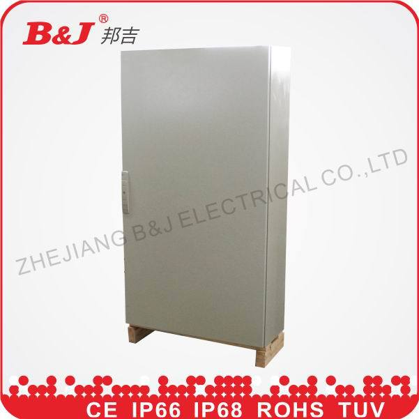 distribution box/electrical switchboard/electrical switch cabinet