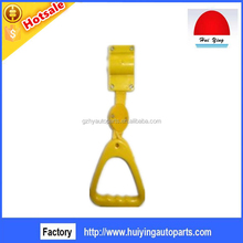 Bus Grab Handle for Golden Dragon City Bus
