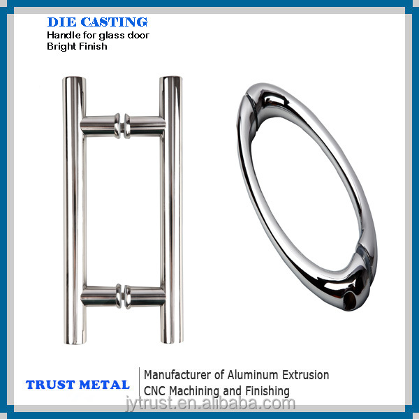 Miroir poli finition anodis surface aluminium salle de - Aluminium poli miroir ...