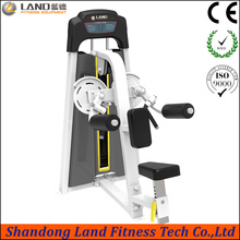 Body building Equipment \ Lateral Raise LD 9005