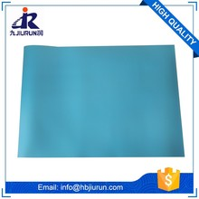 Factory made cheap anti-static esd rubber table mat