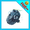 auto brake parts power brake booster for Peugeot 261293B