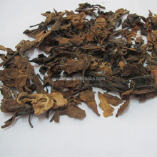 ji dan hua dried flowers dried plumeria