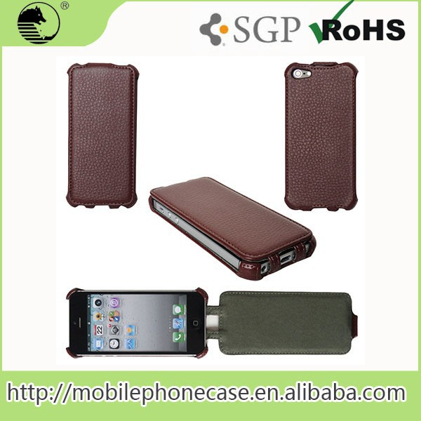 For iPhone Phone Accessories Factory OEM/ODM TPU Cellphone Case made in China for iPhone 5