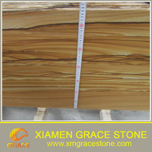 Yellow sandstone blocks price For Sale