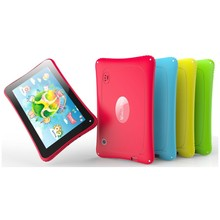 7 inch Tablet PC 3G Phablet GSM/WCDMA MTK6572 Dual Core 4GB Phone Call WIFI Tablet Android 4.2 Dual SIM Camera pc
