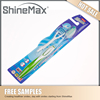 Shinemax cheap toothbrush mini toothbrush hot sale in 2016