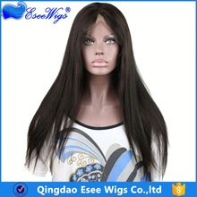 factory wholesale top grade diamond wig collection
