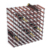 Pre Assembled 72 bottle Wine diagonal Rack racks for 72 wine bottles