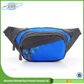 Multifunctional Outdoor Running Men Waist Bag