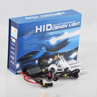AC 55W normal slim h7 h1 h11 hid xenon kit for all cars